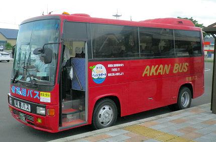 0726_摩周湖バス.jpg