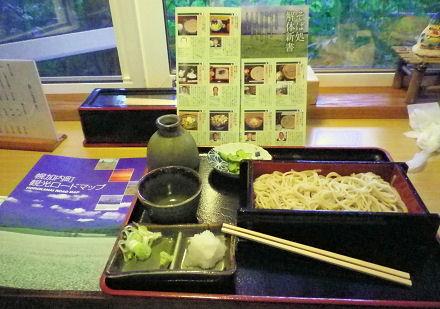 0730_八右ヱ門の盛り蕎麦.jpg