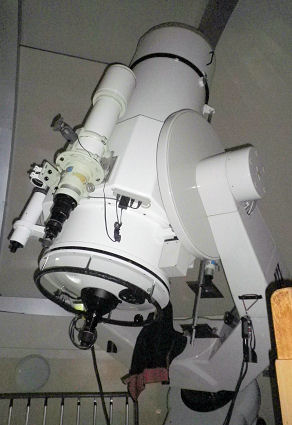 0826_天文望遠鏡.jpg