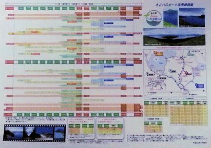 0726_えこパスポート時刻表.jpg