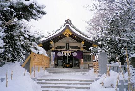 0211_伊夜日子神社.jpg