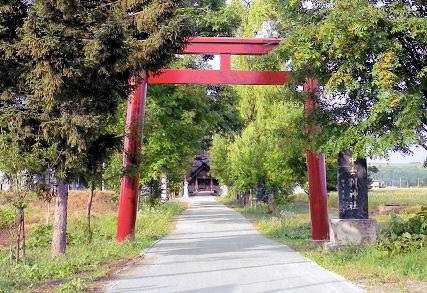 0820_中士幌神社.jpg