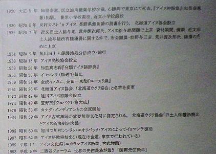 0802_アイヌモシリその2-1.jpg