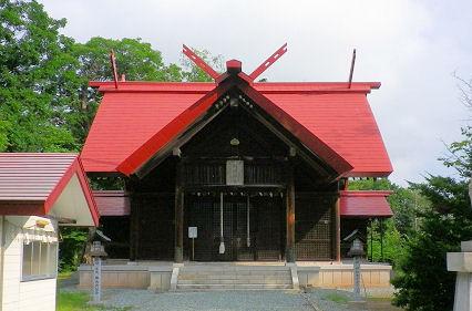 0820_剣淵神社.jpg