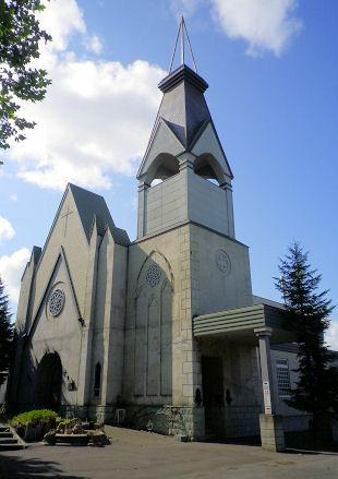 0801_セント・ポール教会.jpg
