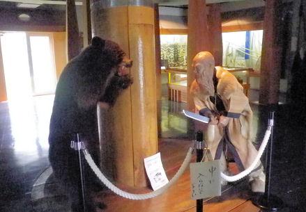 0726_熊と日川さん.jpg