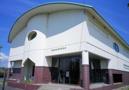 0822_風連歴史資料館.jpg