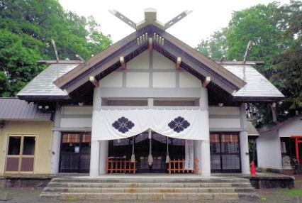 0710_名寄神社.jpg