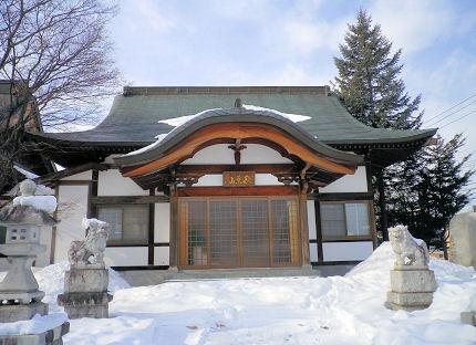0120_帯広秋葉神社.jpg