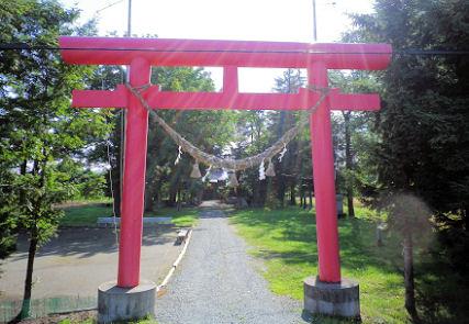 0826_下士別神社.jpg