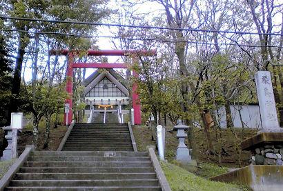 0614_白糠厳島神社.jpg