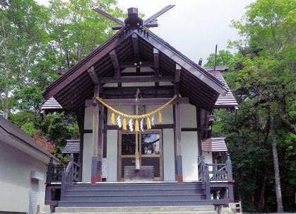 0824_幌延神社.jpg