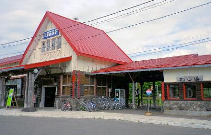 0726_川湯駅.jpg