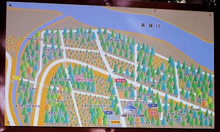 0801_見本林案内図.jpg