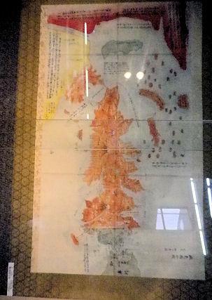 0801_北海道地図.jpg