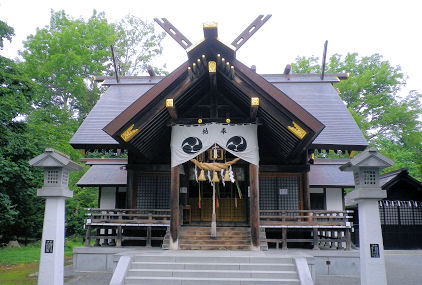 0820_比布神社.jpg