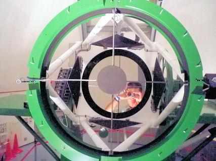 0821_望遠鏡の瞳.jpg