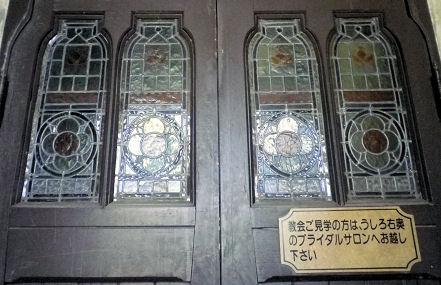 0801_教会のステンドグラス.jpg
