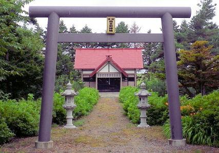 0820_南士幌神社.jpg