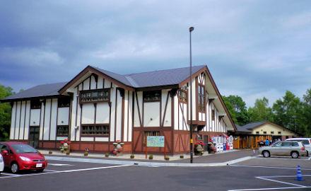 0726_道の駅「摩周温泉」全景.jpg