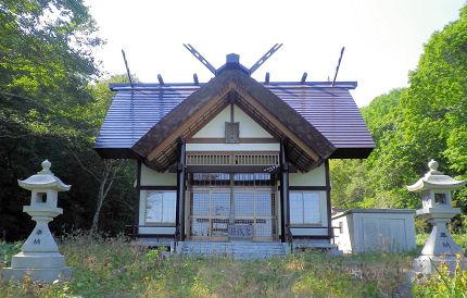 0929_厚内神社.jpg