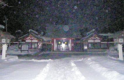 0209_北海道護国寺_冬.jpg