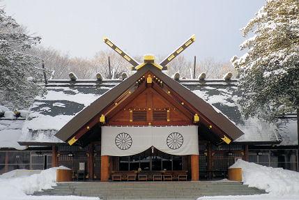 0211_北海道神宮_冬.jpg