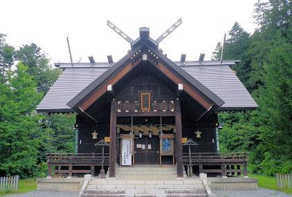 0820_愛別神社.jpg
