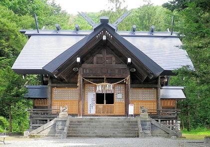0820_大上川神社.jpg