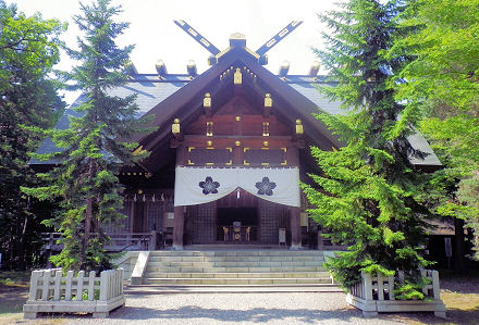 0801_上川神社.jpg