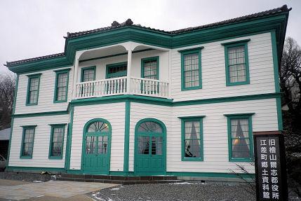 1213_旧檜山庁舎.jpg
