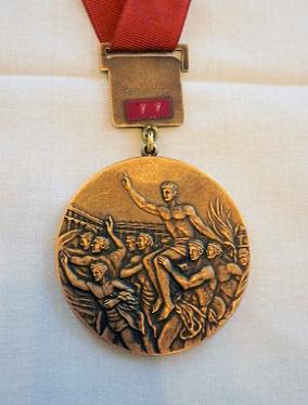 1125_1968銅メダル.jpg