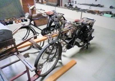 0718_原動機付自転車.jpg