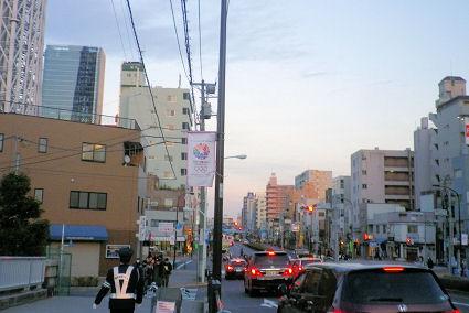 0217_おしなり商店街.jpg