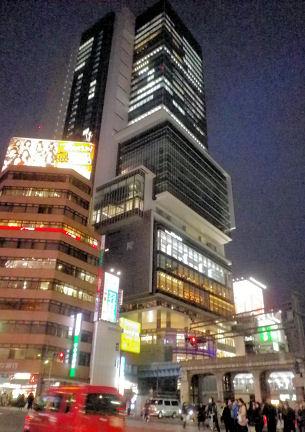 0219_渋谷ヒカリエ.jpg