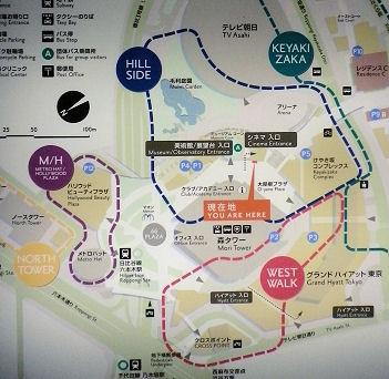 0219_ヒルズ地図.jpg