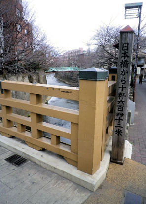 0217_板橋.jpg