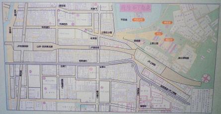 0217_いまの上野(小).jpg