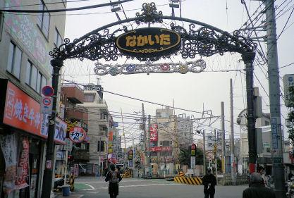 0217_中板橋商店街.jpg