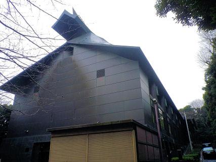 0218_神社本庁舎.jpg
