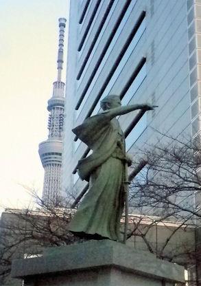 0217_勝海舟.jpg