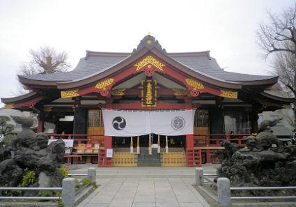 0218_素盞雄神社.jpg