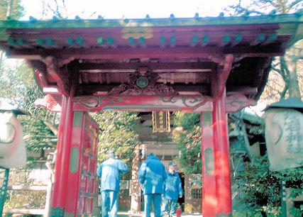 100127_愛宕神社.jpg
