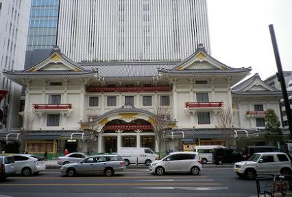 0219_歌舞伎座.jpg