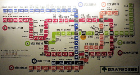0220_都営地下鉄.jpg