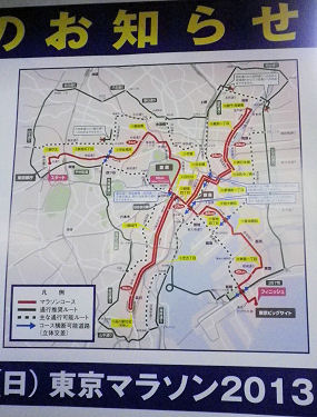 0219_東京マラソン.jpg