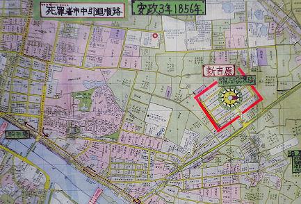 0218_新吉原地図.jpg