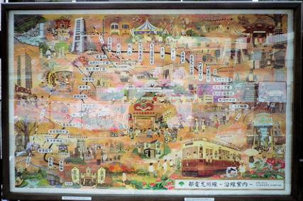 0218_荒川線路線図.jpg