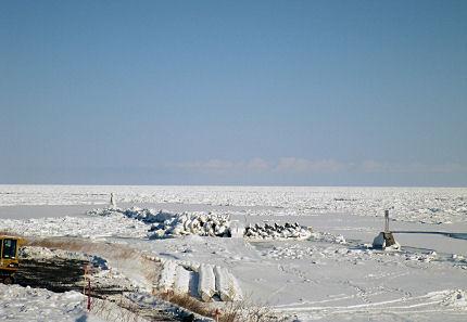 常呂の流氷.jpg
