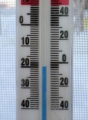 0109_-20℃.jpg